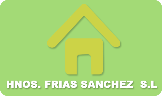 HNOS. FRIAS SANCHEZ